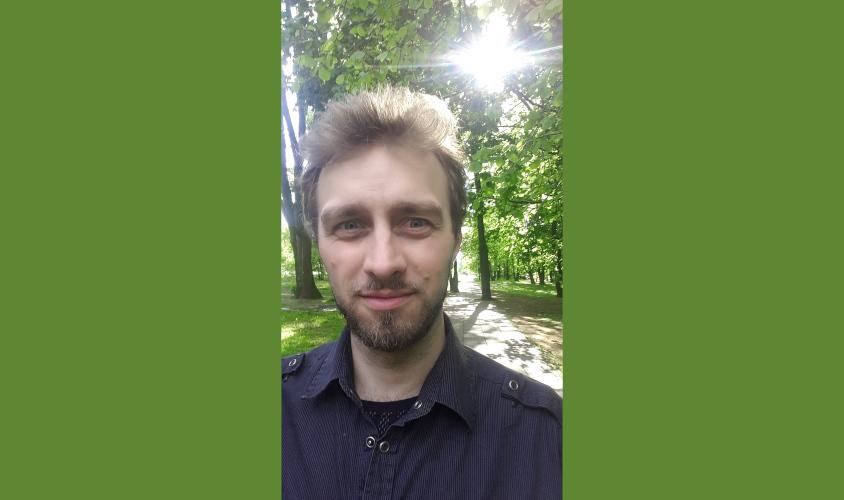 Wojciech Rogala